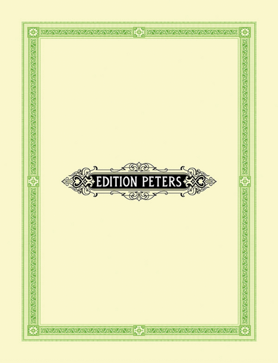Lie Lightly Gentle Earth
