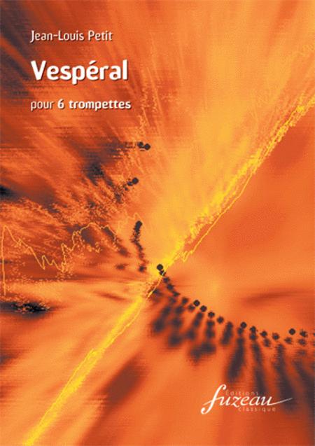 Vesperal