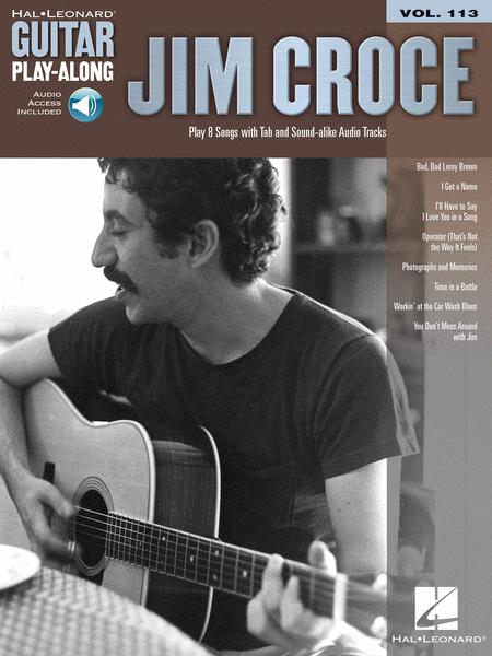 Jim Croce