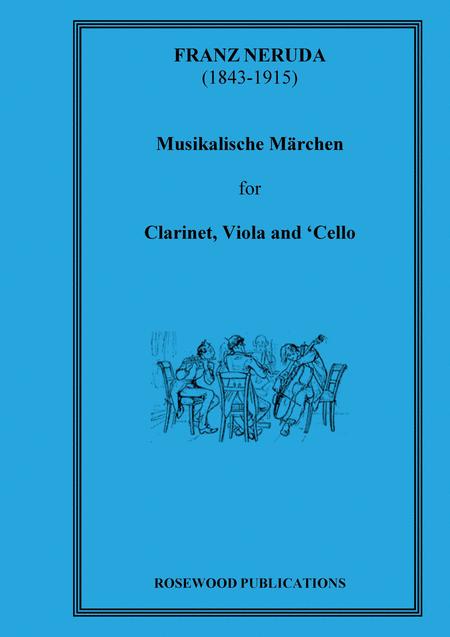 Musikale Marchen