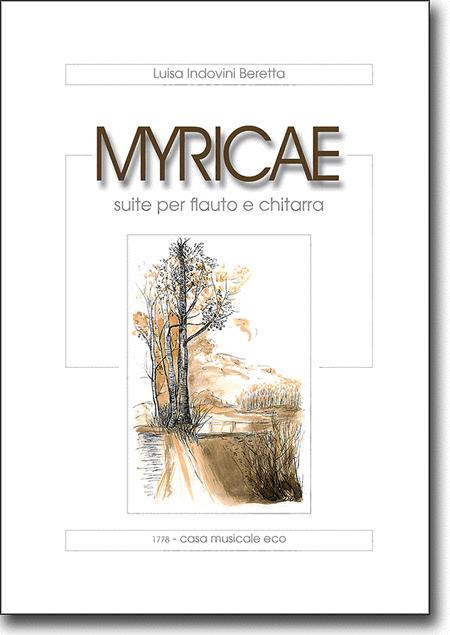 Miricae