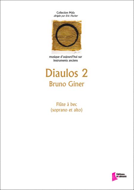 Diaulos 2