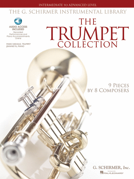 The Trumpet Collection