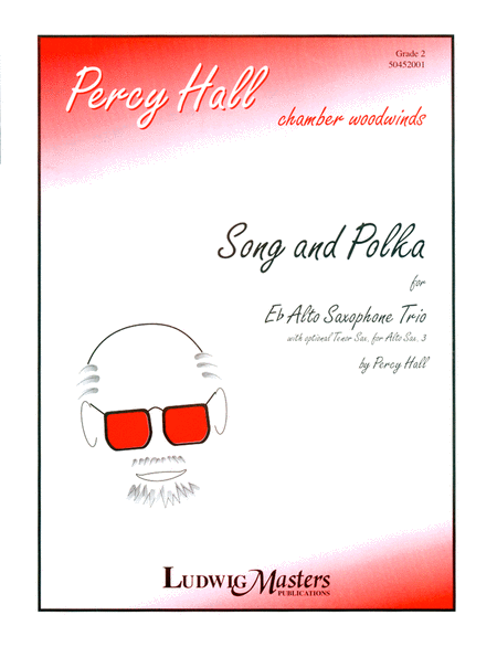 Song and polka