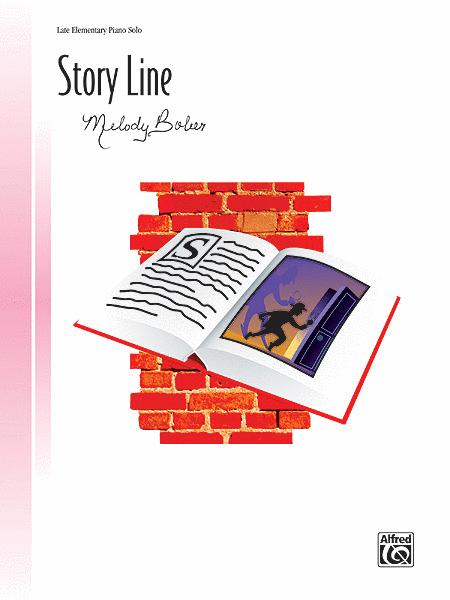 Story Line