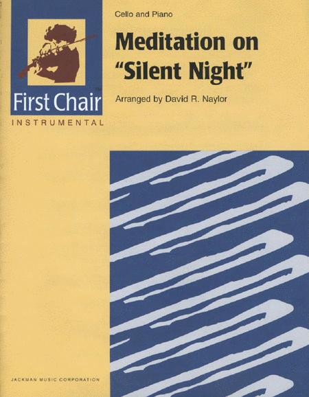 Meditation on Silent Night