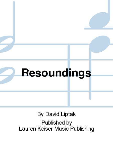 Resoundings