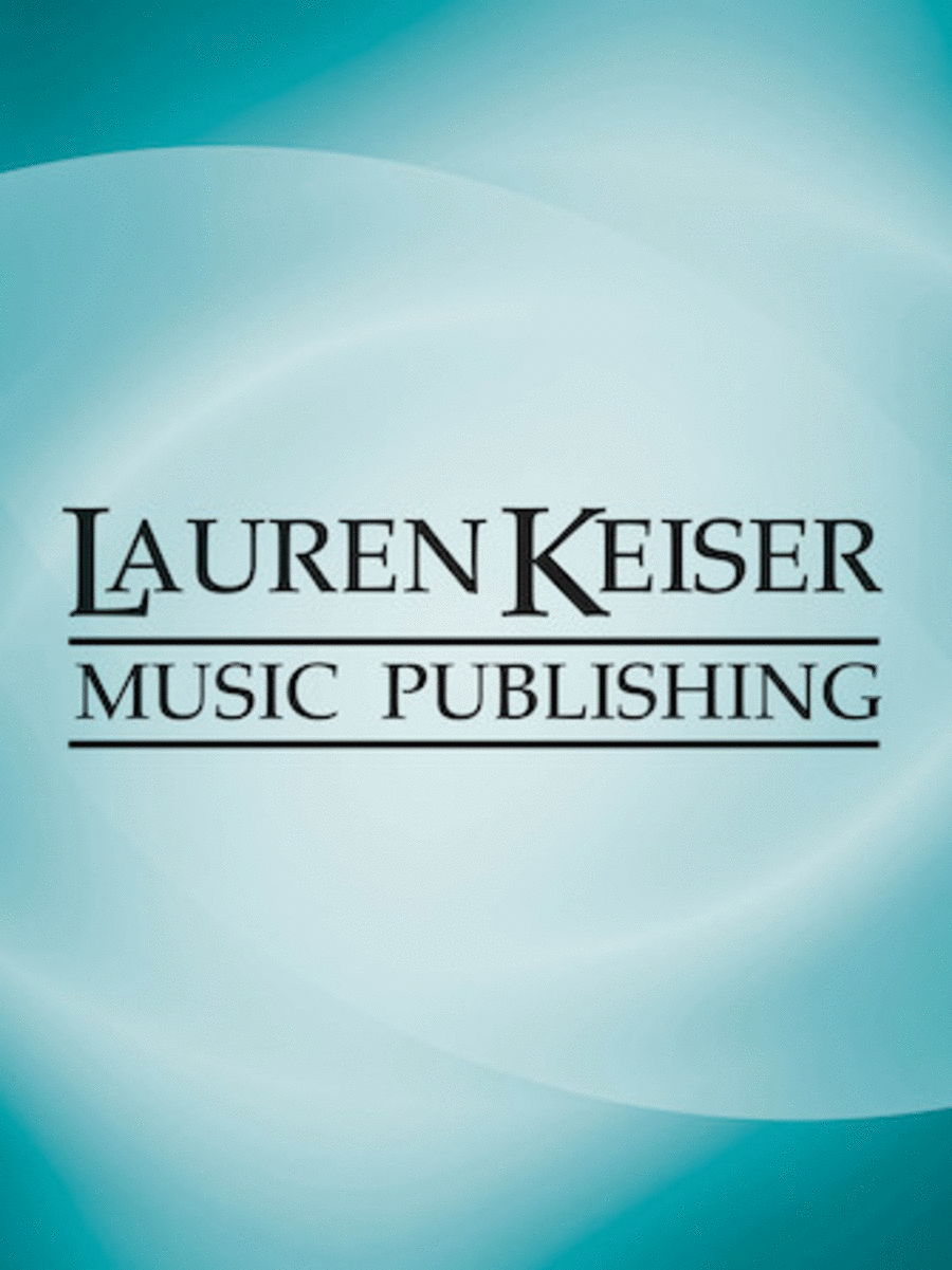 Hoopla: A Touch of Glee