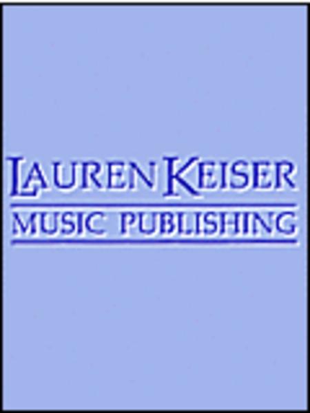 Sonata for Clarinet and Piano: Genesis