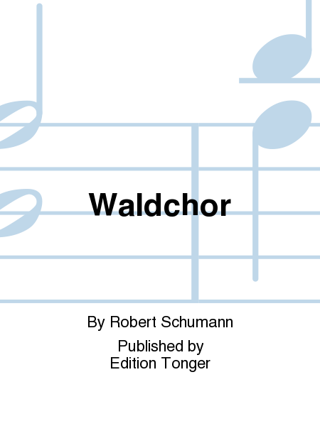 Waldchor