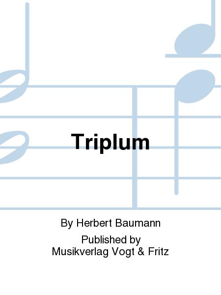 Triplum