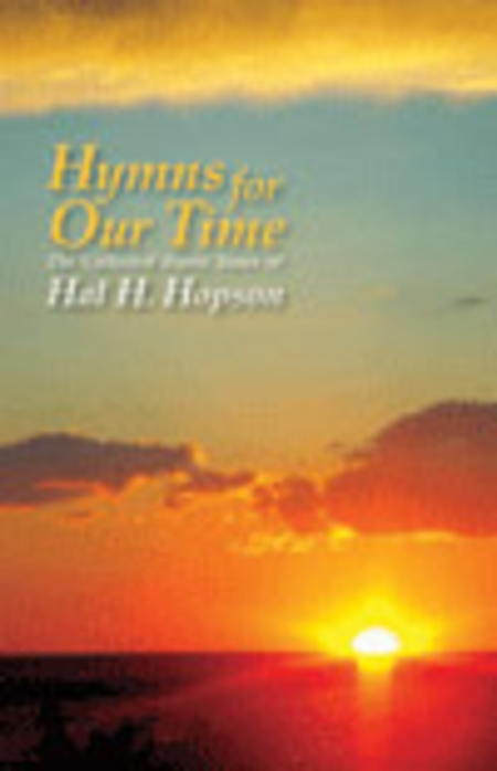 Hymns for Our Time