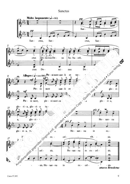 Missa Verna tempore paschali