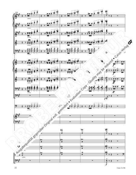 Preludio sinfonico