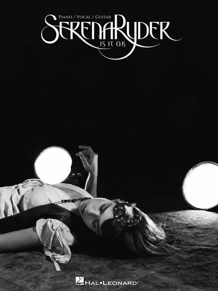 Serena Ryder - Is It O.K.