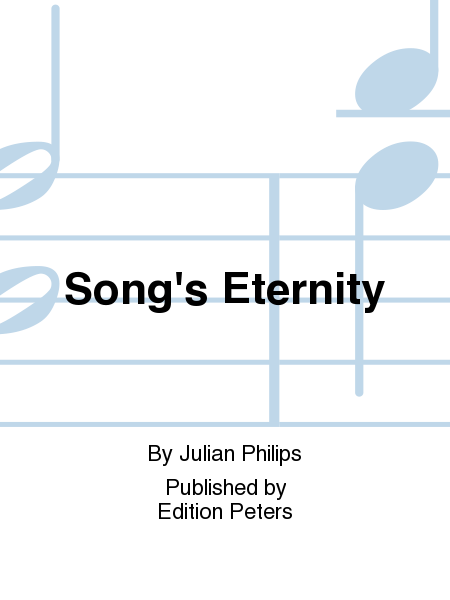 Song's Eternity