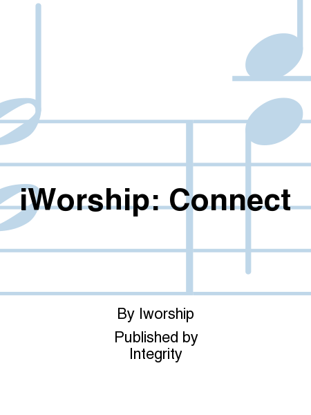 iWorship: Connect