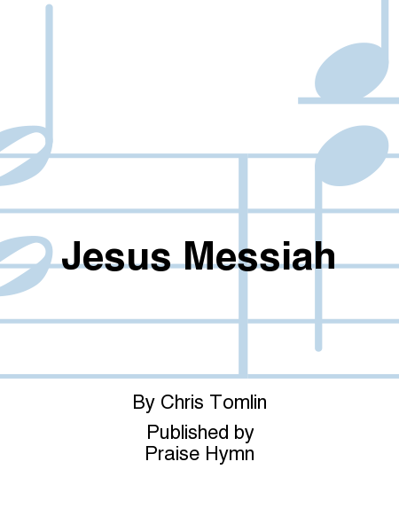 Jesus Messiah