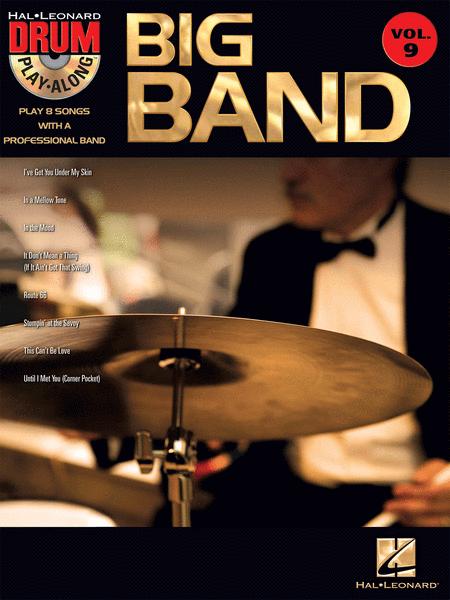 Big Band