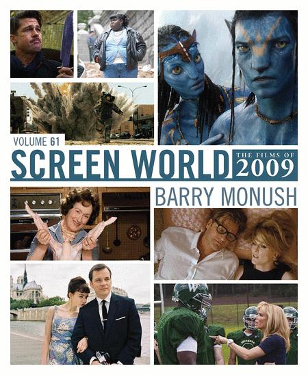 Screen World Volume 61