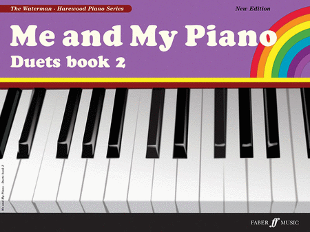 Me and my piano part 1 fanny waterman