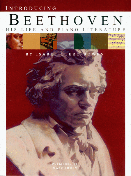 Introducing Beethoven