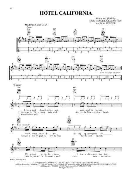 Guitar guitar tablature hotel california : cover-large_file.png