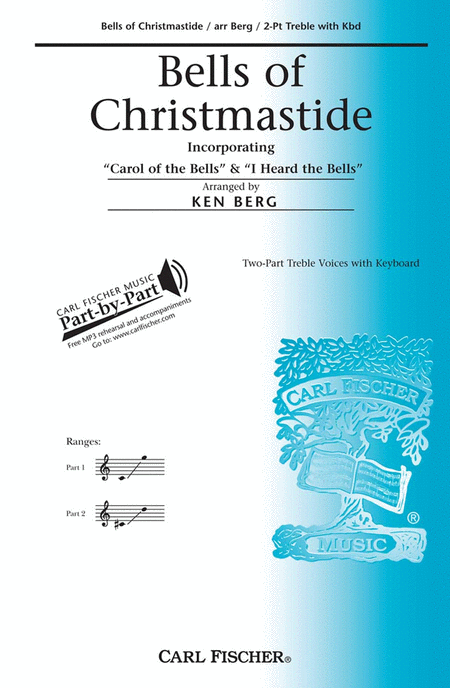 Bells of Christmastide