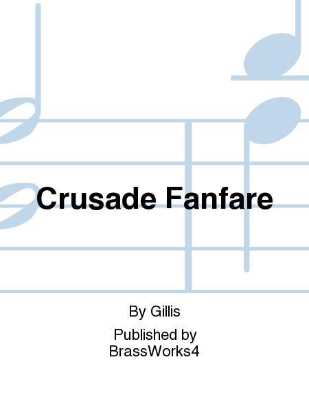 Crusade Fanfare