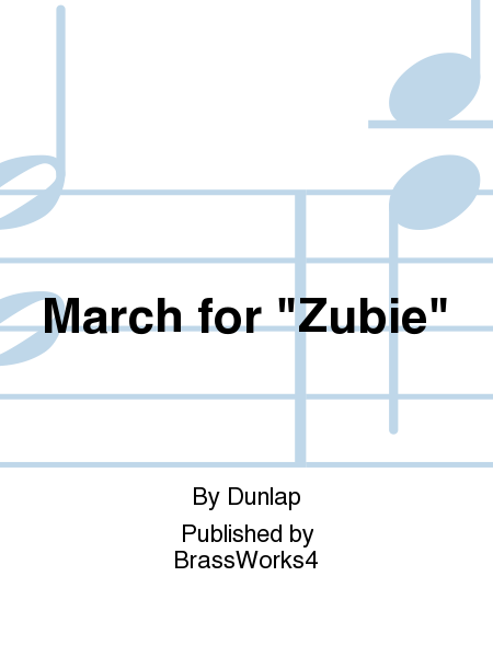 March for