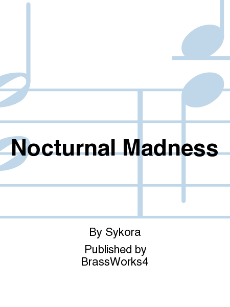 Nocturnal Madness