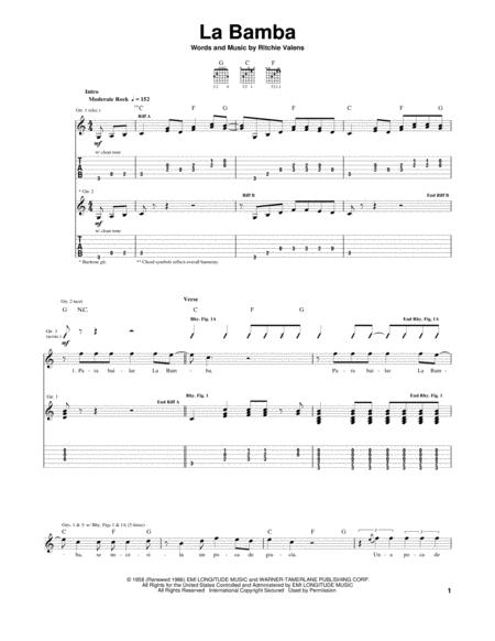 Guitar pehla nasha guitar tabs lesson : pehla nasha guitar tabs Tags : pehla nasha guitar tabs pehla nasha ...