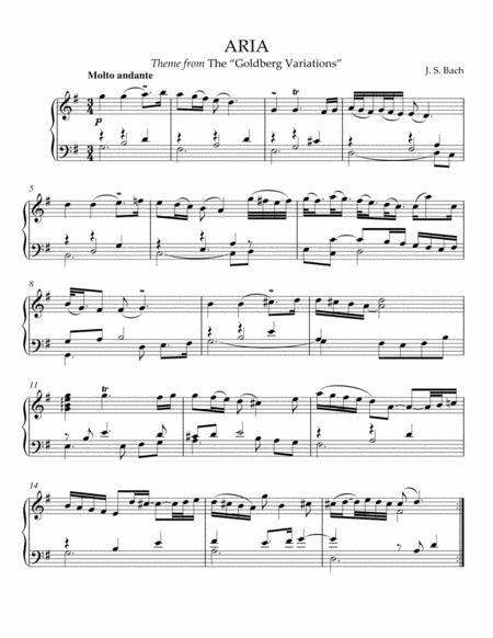 Aria (Theme)