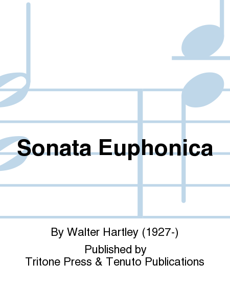 Sonata Euphonica