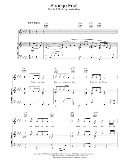 Piano u00bb Virtual Insanity Piano Chords - Music Sheets, Tablature, Chords and Lyrics
