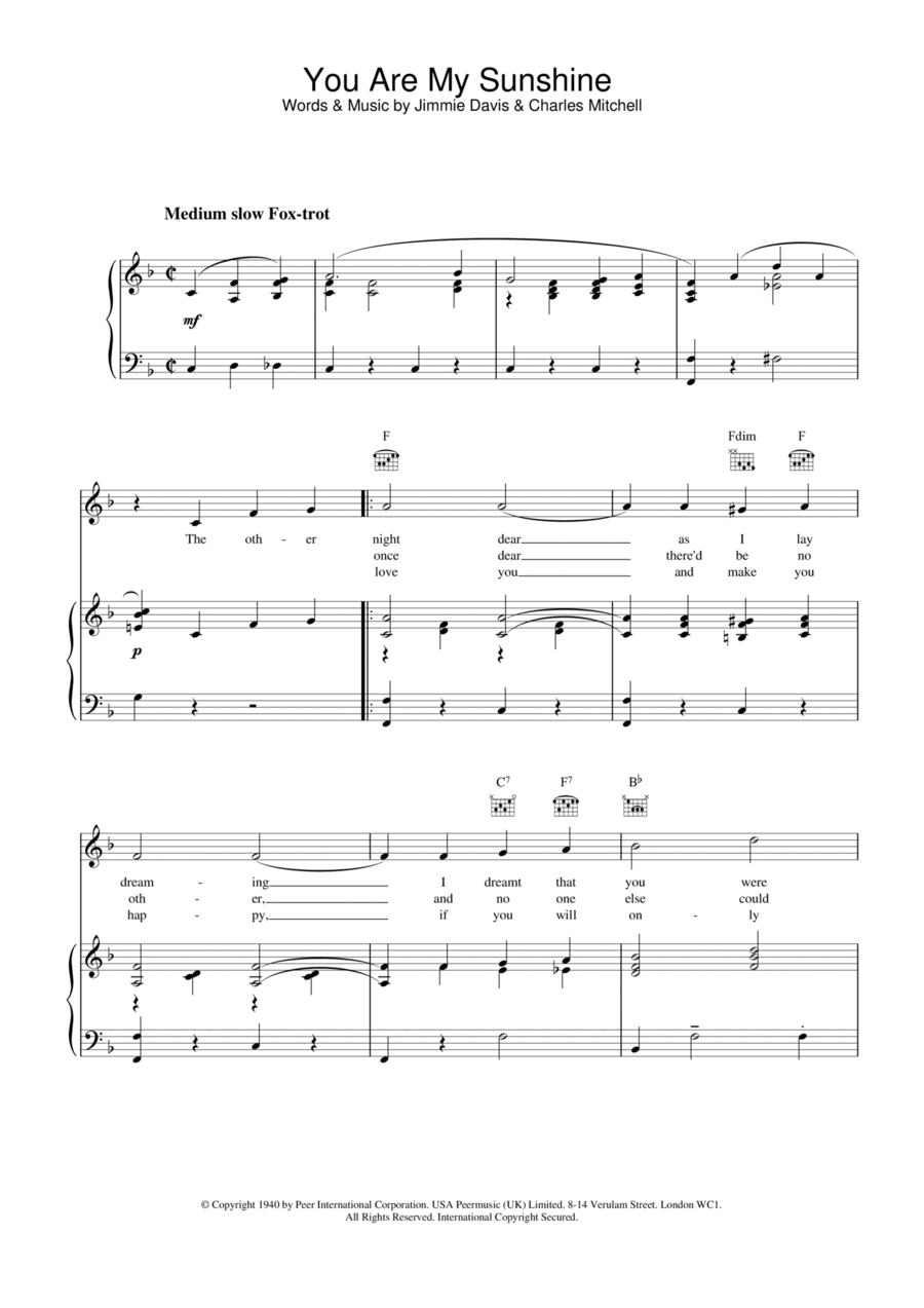 Ukulele ukulele tabs we are the crystal gems : guitar chords realize Tags : guitar chords realize mandolin tabs ...