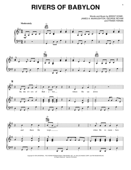 Piano reggae piano chords : cover-large_file.png