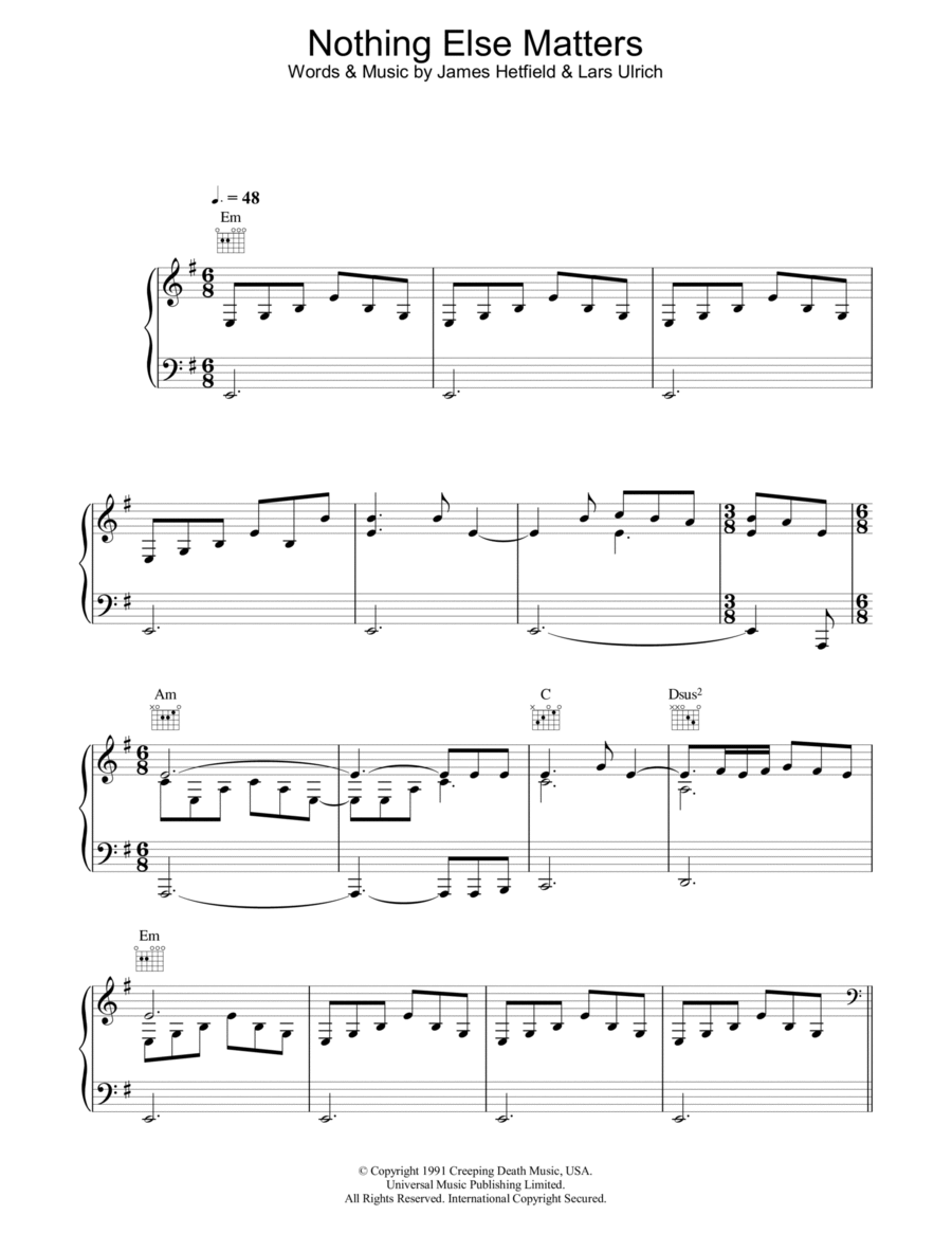 Piano piano tabs nothing else matters : cover-large_file.png