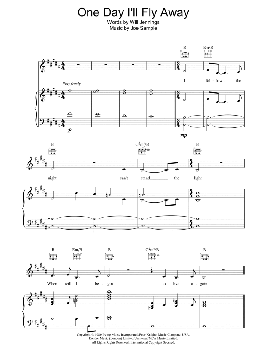 Banjo banjo tablature for ill fly away : cover-large_file.png