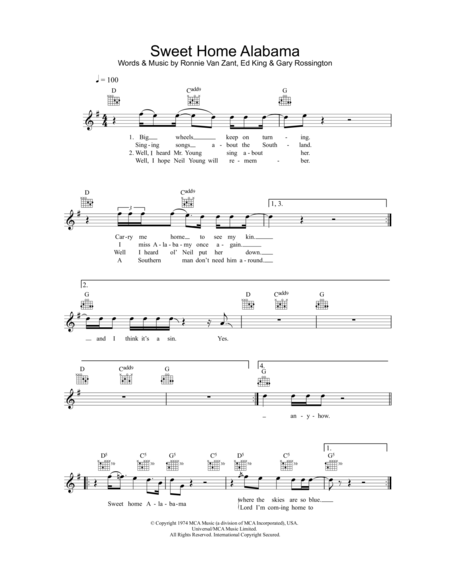 Banjo banjo tabs sweet home alabama : cover-large_file.png