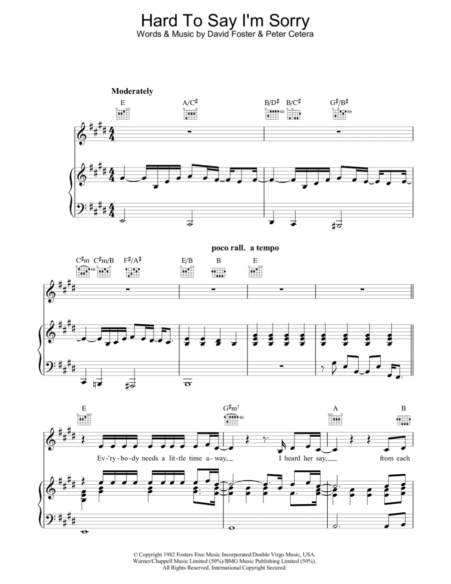Guitar guitar chords sorry : counting stars piano chords Tags : counting stars piano chords ...