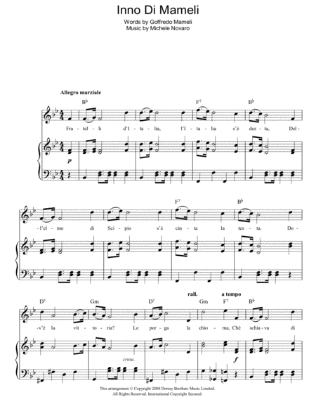 Guitar national anthem guitar tabs : cover-large_file.png