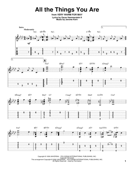 electricity billy elliot sheet music pdf