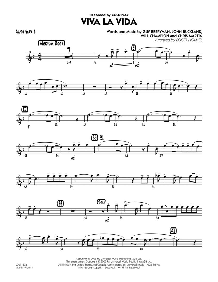 Violin : violin chords viva la vida Violin Chords Viva . Violin Chords Viva Lau201a Violin Chords ...