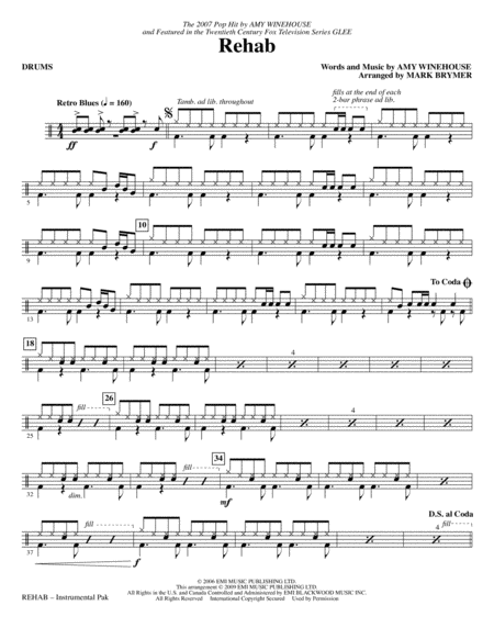 Drum drum chords for songs : lucky guitar chords jason Tags : lucky guitar chords jason mraz ...