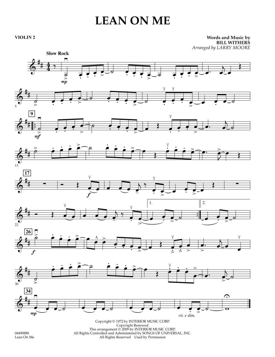 Piano : piano tabs lean on me Piano Tabs Lean or Piano Tabsu201a Piano Tabs Lean Onu201a Piano