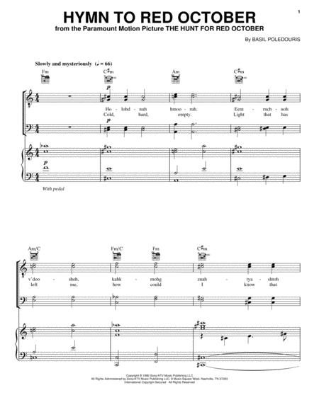 red red wine sheet music pdf