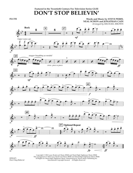tale as old as time level 4 piano sheet pdf
