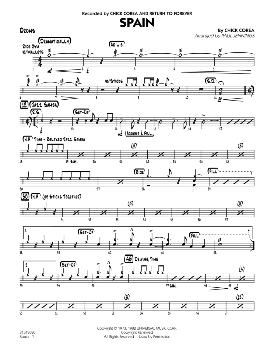 Drum jazz drum tabs : cover-large_file.png