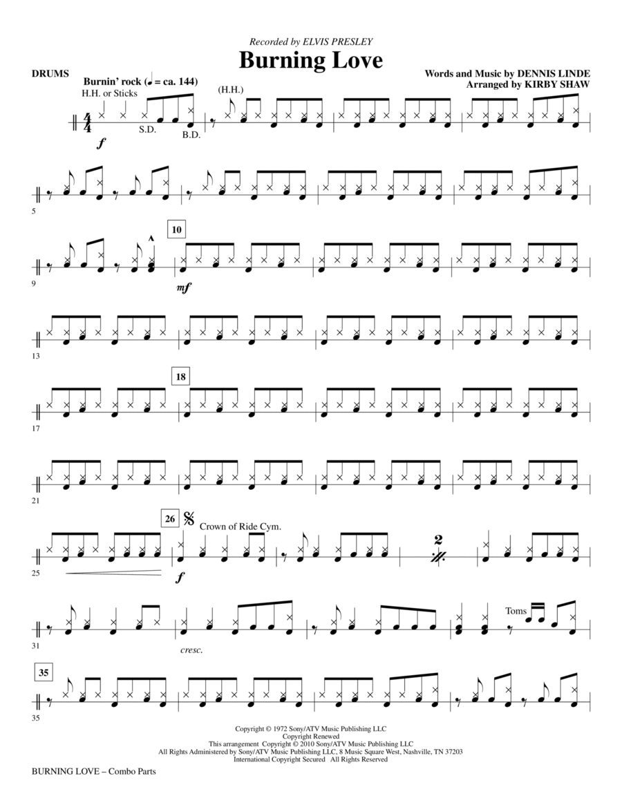 Drum : drum chords for christian songs Drum Chords - Drum Chords Foru201a Drum Chords For Christian ...